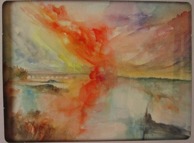 acquerello, 15x25 (2014)